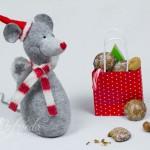 Engel, Rentiere und Weihnachtliches VI ... Plätze frei!
