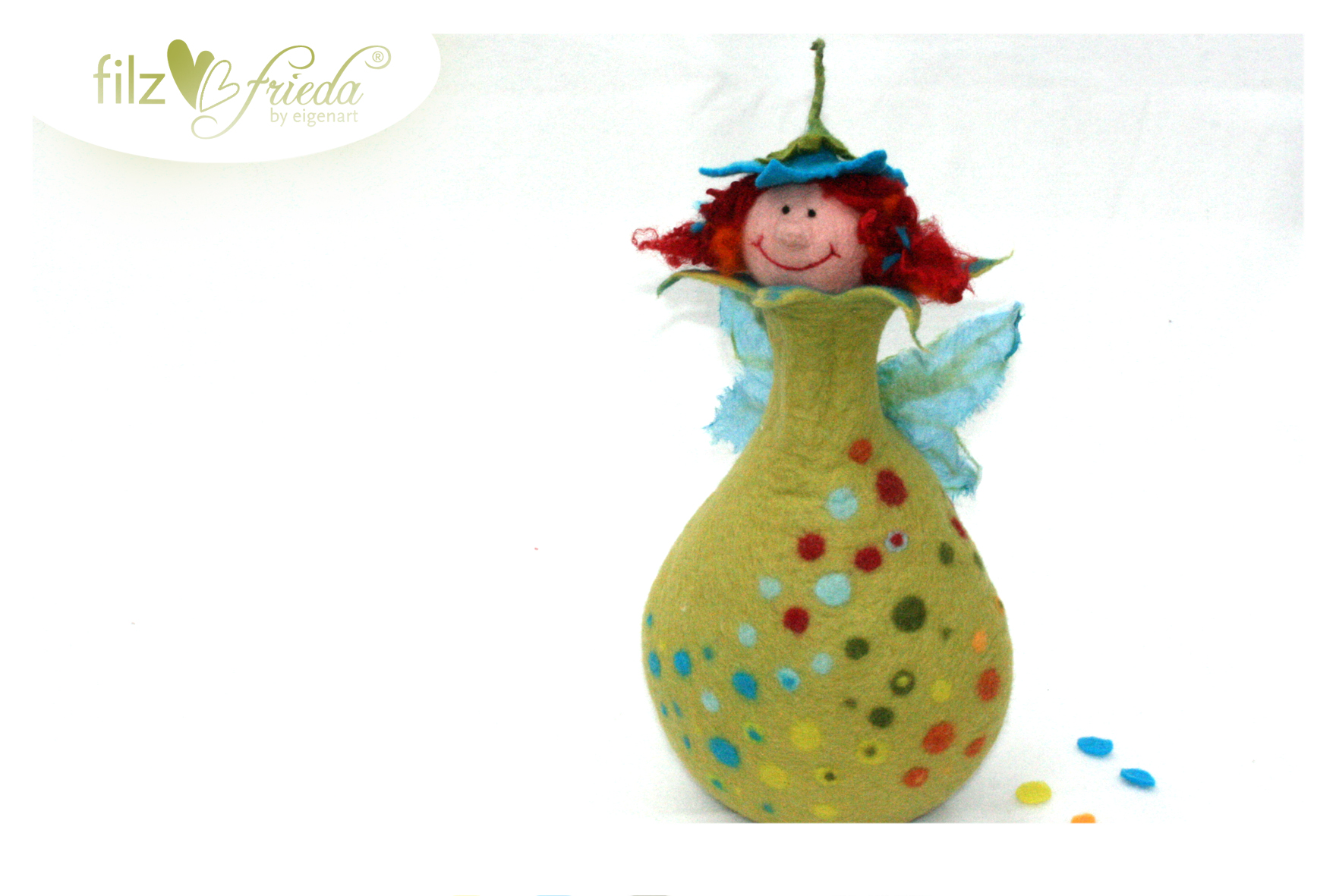 Anti-Altweiber Filzen … ausgebucht!