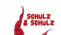 Neues aus der Filzküche: Schulz & Schulz