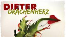 Dieter Drachenherz …