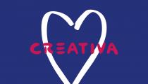 Ich bin mit dabei auf der Creativa 2020 im Herbst